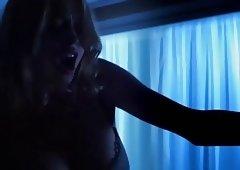 Estella Warren - Blue Seduction