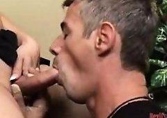 Transsexual Strumpets #50