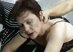 Femmes Matures Cherchent Bites P2