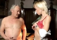 His present wife is well past her selling tryst so that guy visits